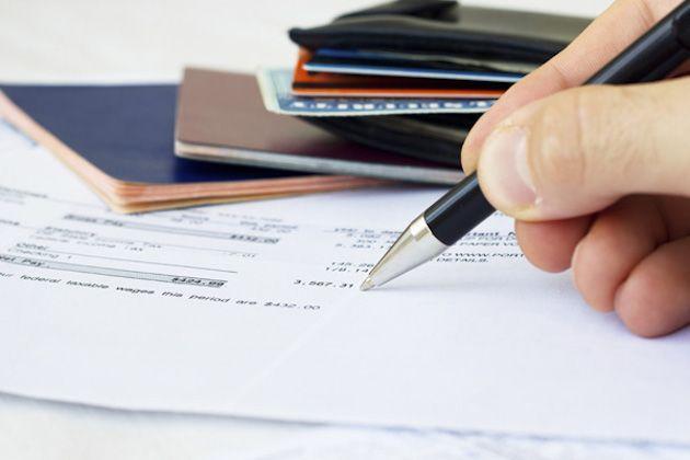 Portabilità dei conti correnti: 5 consigli per cambiare banca
