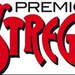 Premio Strega 2015, candidati: i 12 finalisti in gara
