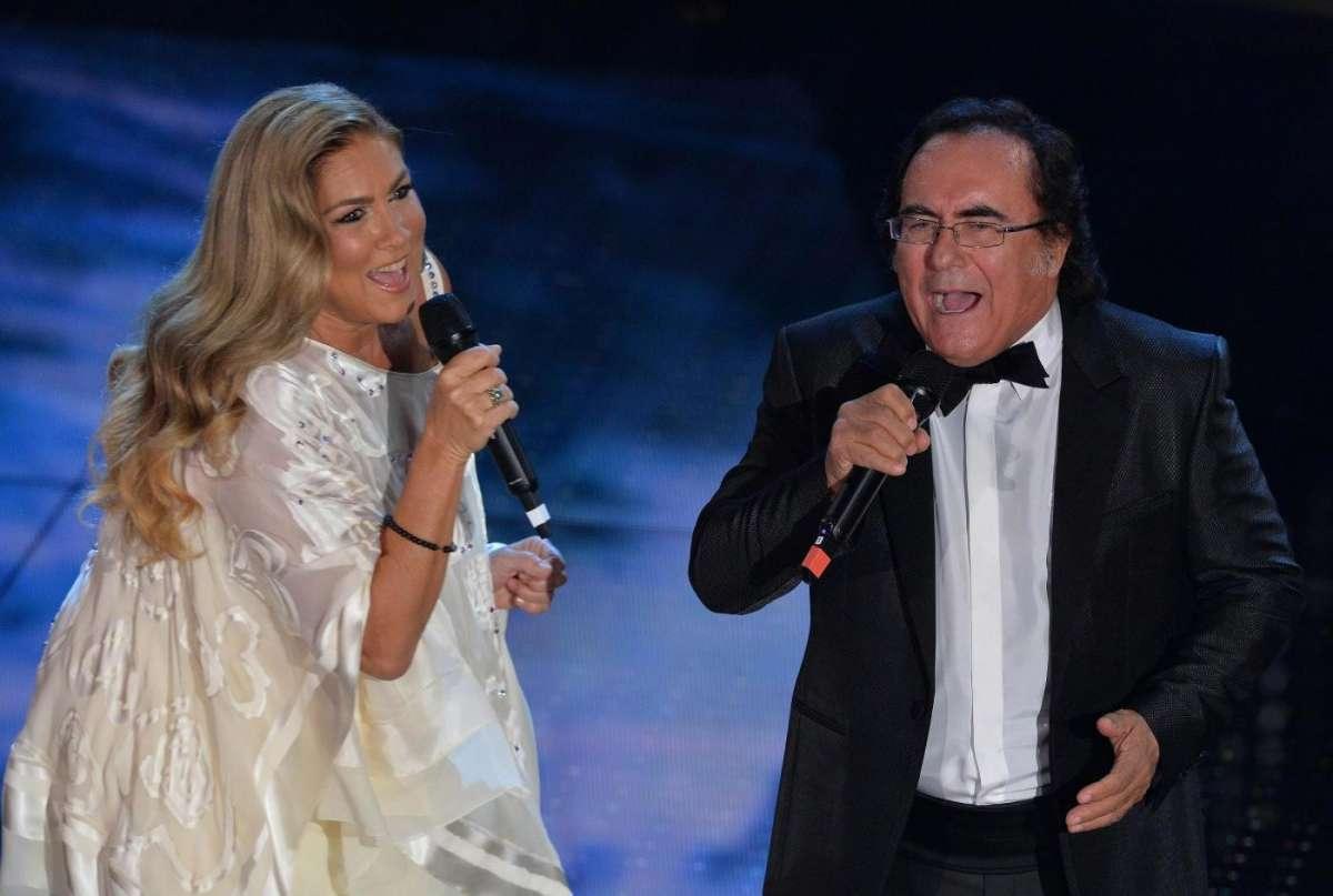 Festival di Sanremo 2015, prima serata: artisti e canzoni