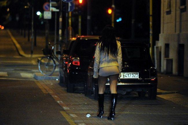 prostituzione2