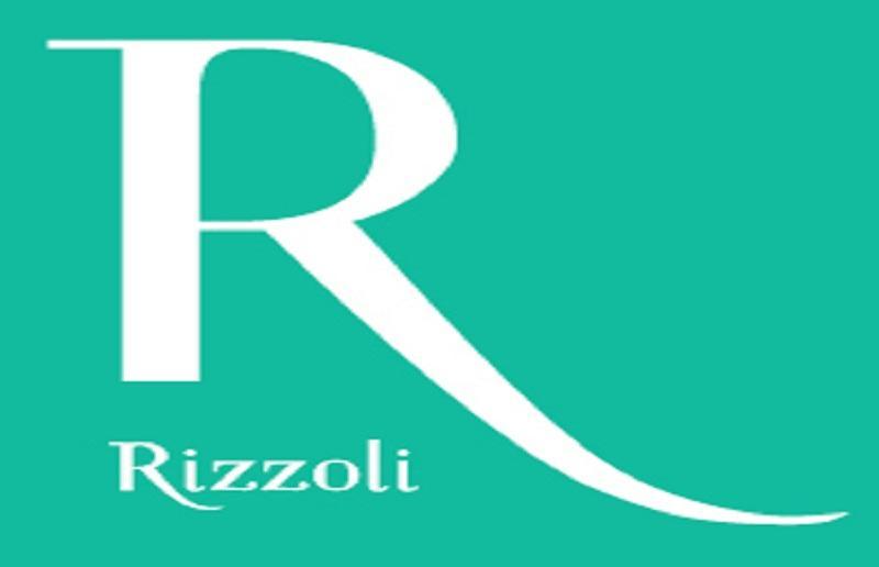 Rizzoli – La vera storia di una grande famiglia italiana, di Nicola Carraro e Alberto Rizzoli