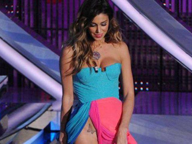 Sanremo scandali polemiche