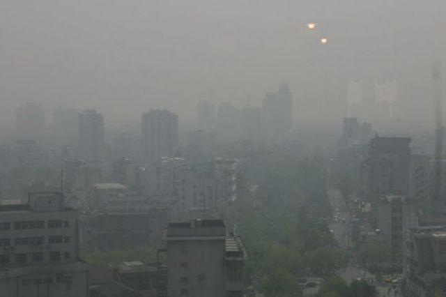 Allarme smog a Milano: tra 15 anni l'aria sarà irrespirabile