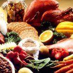 Sostanze pericolose negli alimenti: il rapporto europeo per la sicurezza