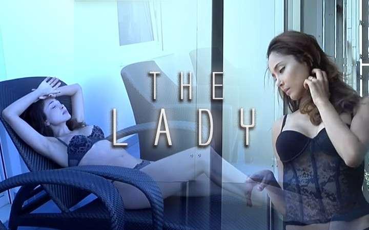 The Lady: la serie di Lory Del Santo avrà una seconda stagione
