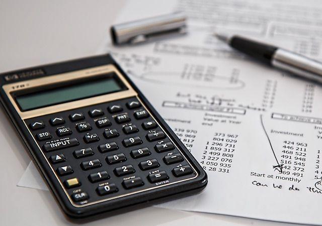 trasferimento del conto corrente 150x150