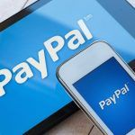 Truffe PayPal: come evitare o risolvere attacchi e problemi al conto