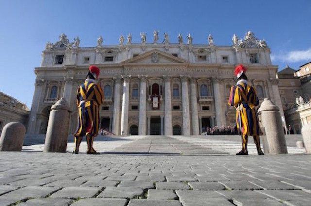 vaticano 150x150