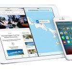 Aggiornamento iOS 9: come installarlo su iPhone e iPad
