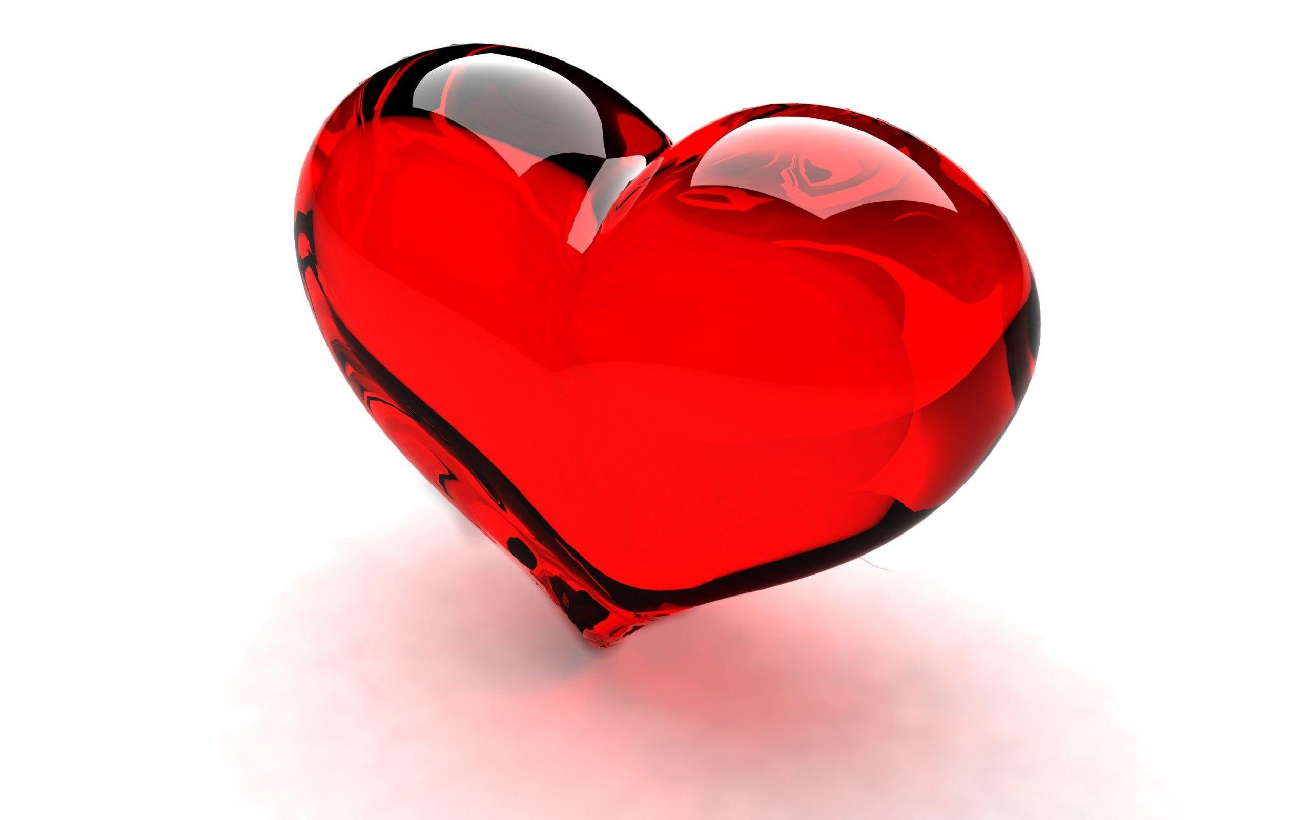 Sei a rischio infarto? [TEST]