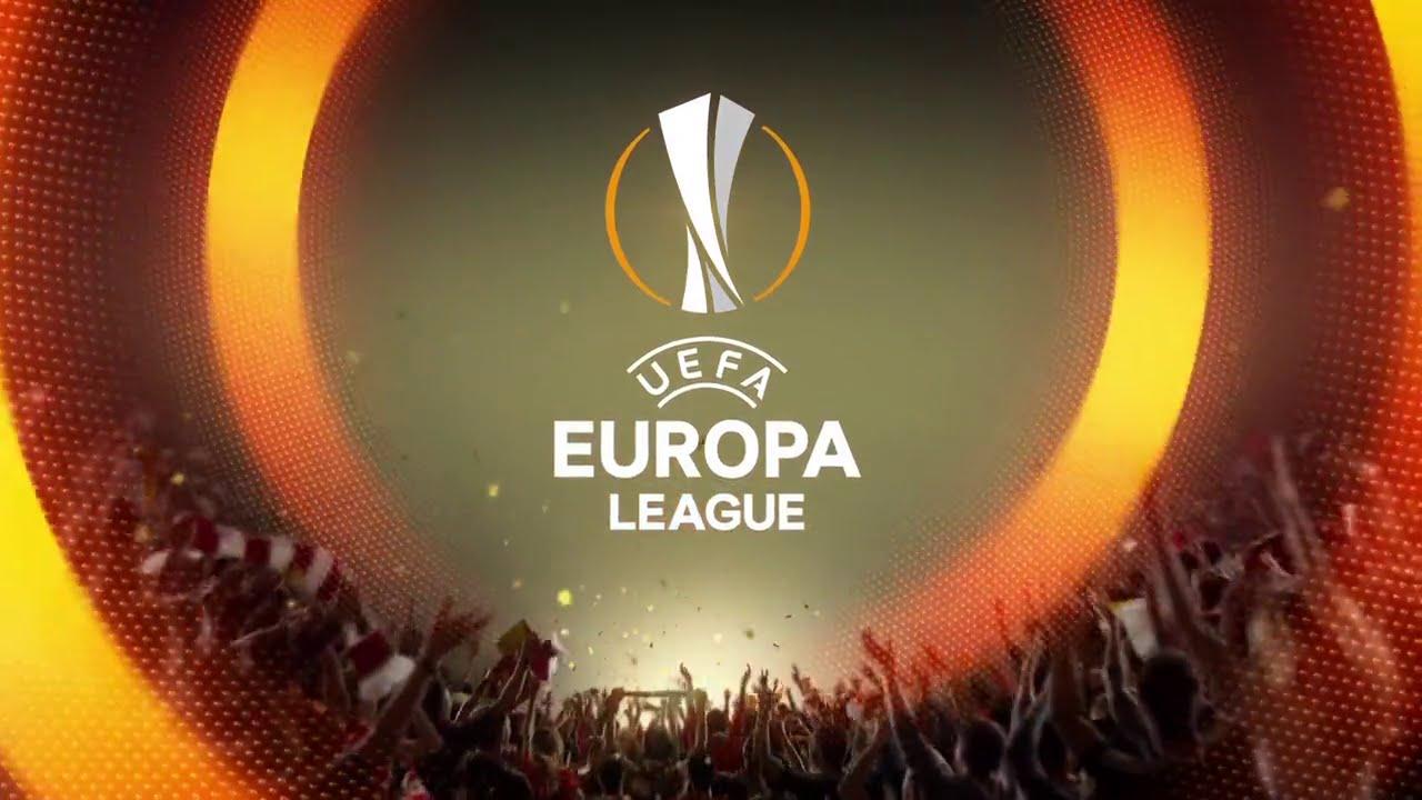 Sorteggi Europa League 2016, quarti di finale: Borussia Dortmund-Liverpool e derby tra Bilbao e Siviglia [FOTO]