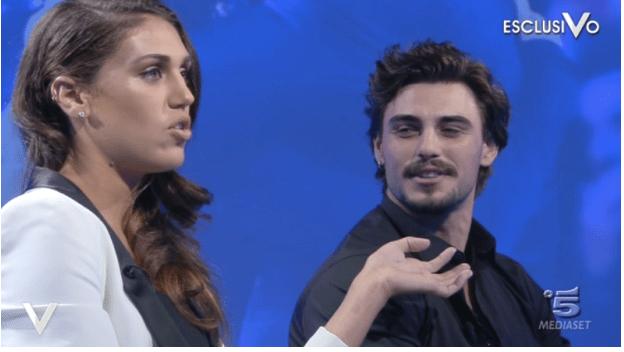 Cecilia Rodriguez e Francesco Monte presto sposi: dopo L'Isola dei Famosi, il matrimonio