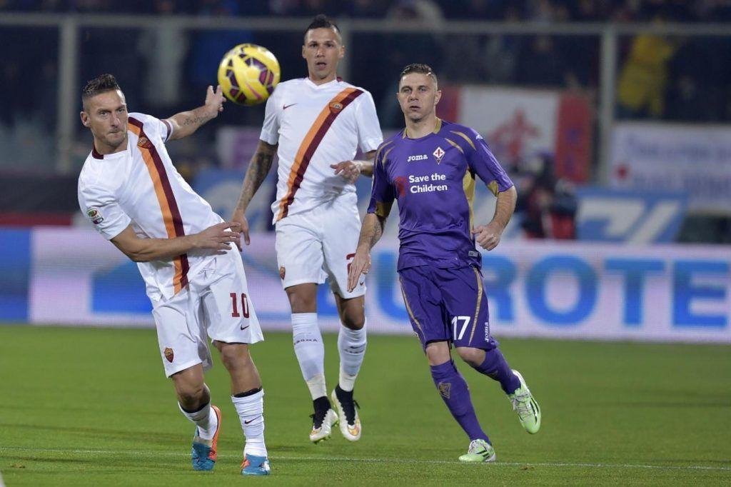 Fiorentina Roma 1024x682