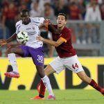 Europa League, ottavi di finale: Inter e Torino brutti ko! Fiorentina-Roma pari, Napoli ok