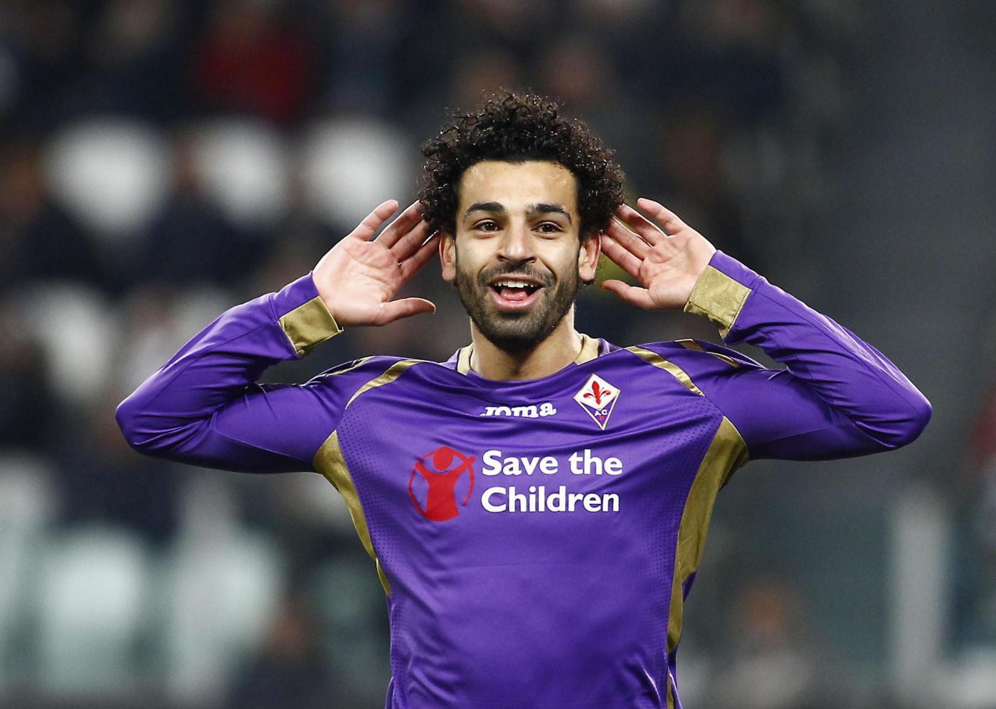 Lazio vs Fiorentina 4-0: biancocelesti agganciano il Napoli