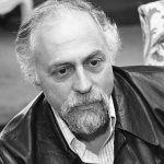 Morto Gene Saks: a 93 anni ci lascia il regista di 'A piedi nudi sul parco'