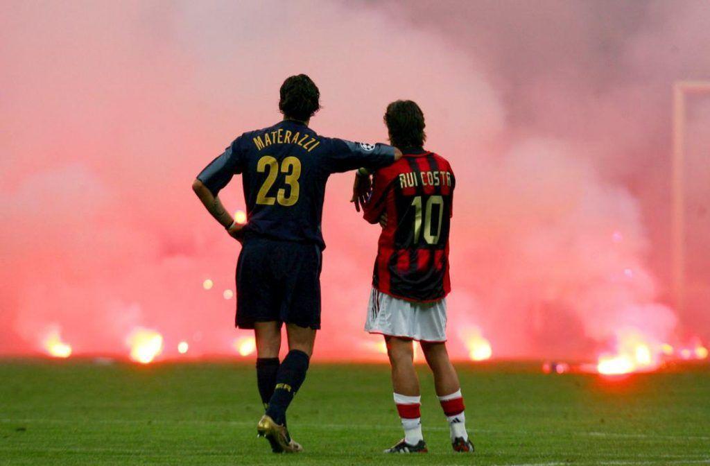 Inter Milan1 1024x672