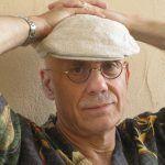 James Ellroy, Perfidia: Einaudi pubblica il nuovo libro dello scrittore americano