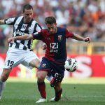 Probabili formazioni 28^ giornata Serie A 2014-2015