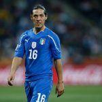 Italia, convocati Nazionale di Conte: da Camoranesi a Vazquez, gli oriundi più famosi del calcio