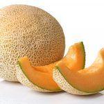Melone: tutte le proprietà benefiche e nutrizionali