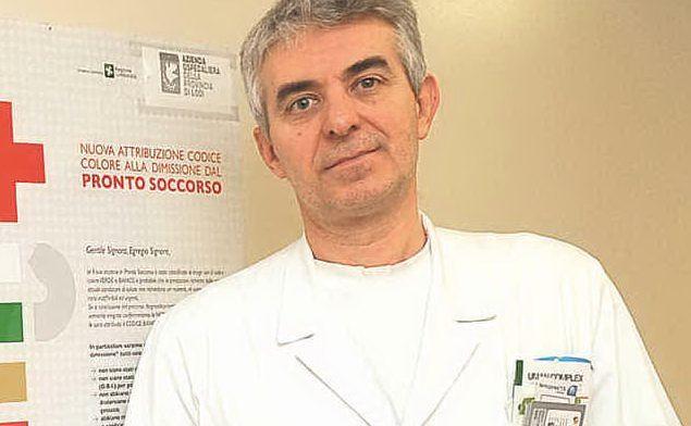 Medico si sveglia dal coma ma la sua memoria è ferma al 2001