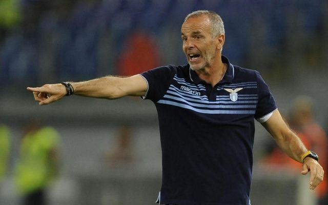 Nuovo allenatore Inter: con Pioli sono 9 gli ex uomini Juventus