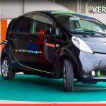 Mobilità elettrica e energia certificata, fattori critici di successo per le PMI