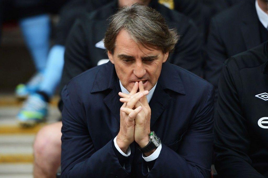 Roberto Mancini 150x150