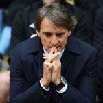 Roberto Mancini e la moglie Federica Morelli si separano: l'allenatore verserà alla ex 40mila euro al mese