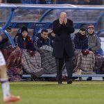 Europa League, Zenit San Pietroburgo vs Torino 2-0: che peccato per i granata