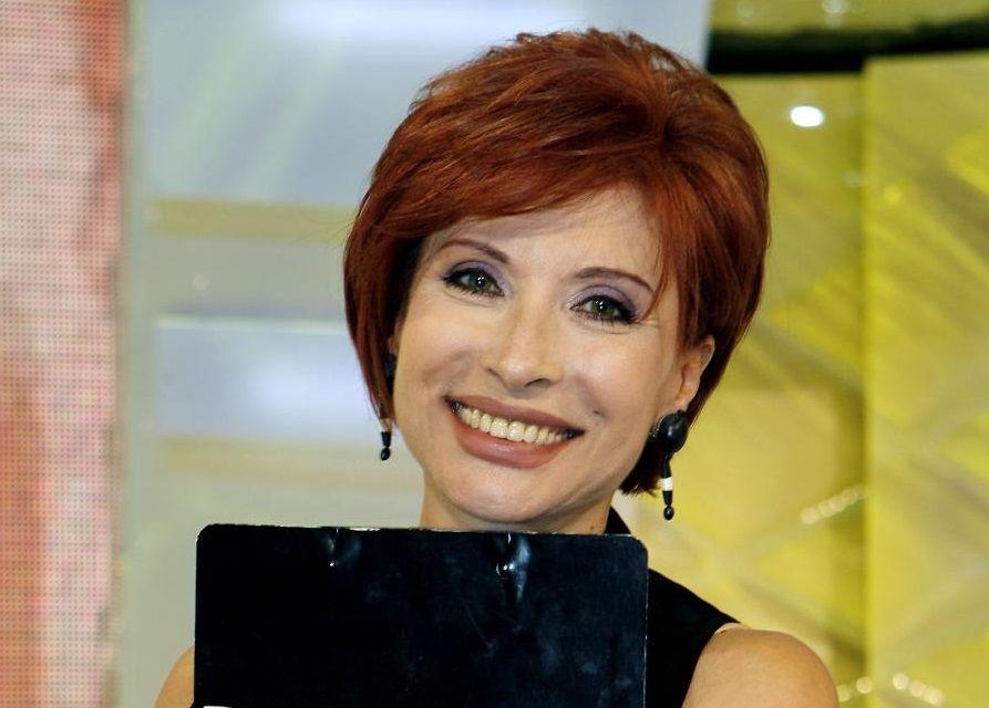 Alda D'Eusanio, confessione choc dopo l'incidente: 'Non posso più lavorare, ho ancora emorragie cerebrali'