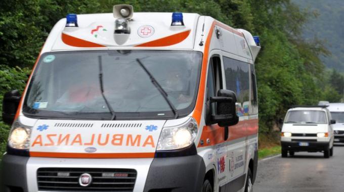 ambulanza telepass 150x150