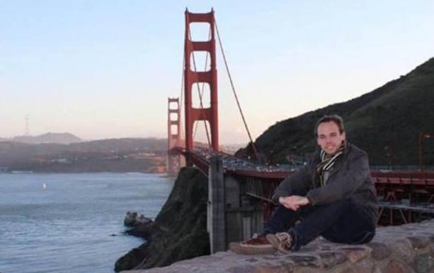 Chi era Andreas Lubitz, il copilota che ha fatto schiantare l'aereo in Francia