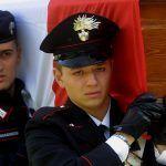 Attentati terroristici nel mondo: tutti gli italiani morti negli ultimi 25 anni
