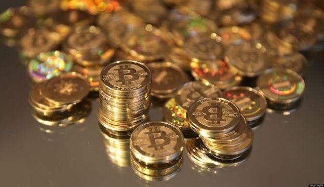 Bitcoin: cosa sono e come funzionano?