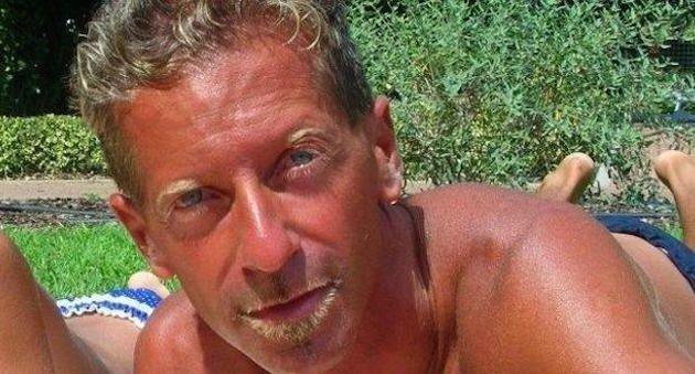 Omicidio Yara Gambirasio: Massimo Bossetti aveva un complice?