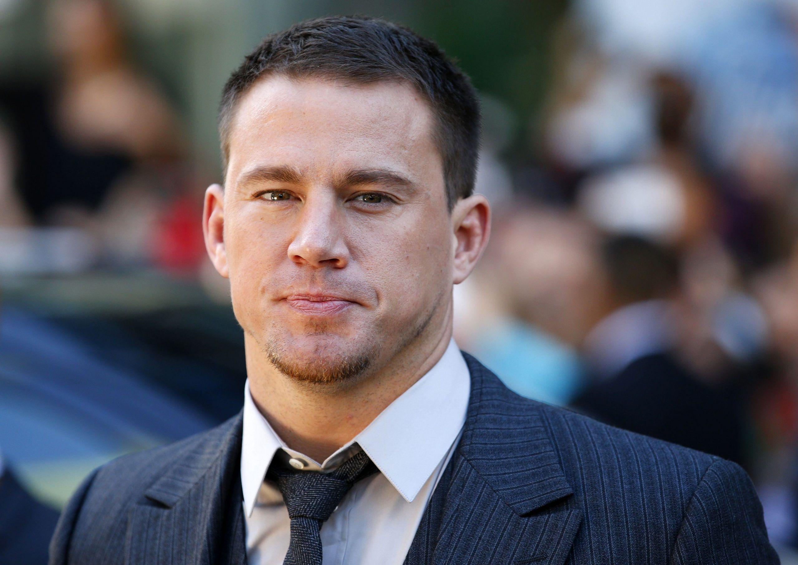 Ghostbusters: nuovo film in arrivo con Channing Tatum e, forse, Chris Pratt