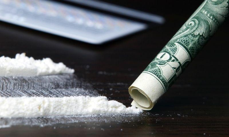 Amsterdam, scambiano cocaina con eroina: morti due giovani inglesi