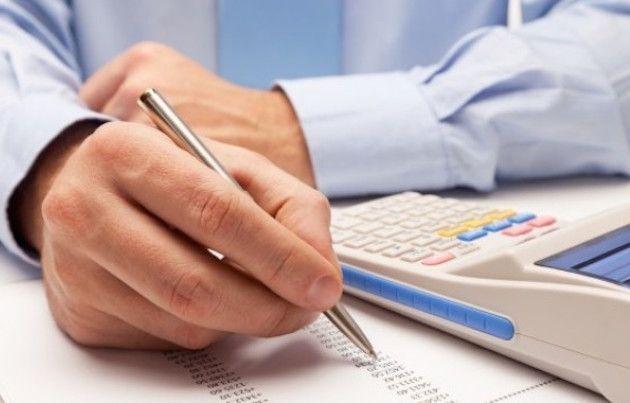 Come leggere il CUD: la guida al certificato unico dipendente