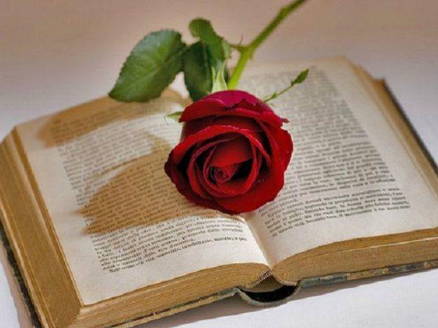 La top ten delle coppie famose della letteratura per San Valentino