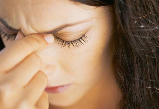 Come ridurre ansia e stress