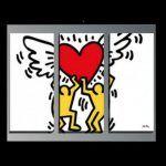 Quadri d'amore famosi: idee romantiche per le cartoline di San Valentino