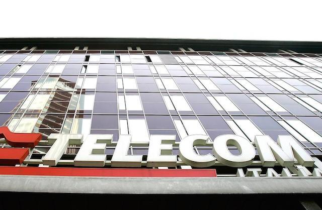 Disdetta Telecom Italia: modulo, tempi e costi
