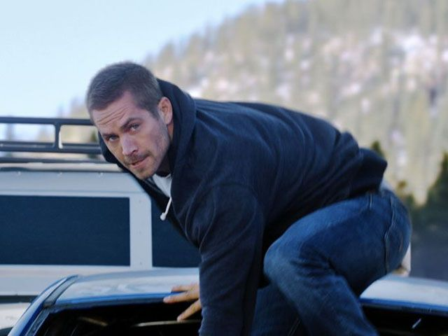 Film 2015 in uscita ad Aprile: da Fast & Furious 7 ad Avengers: Age of Ultron