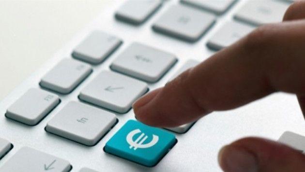 Fattura digitale: scatta l'obbligo per i fornitori della Pubblica Amministrazione