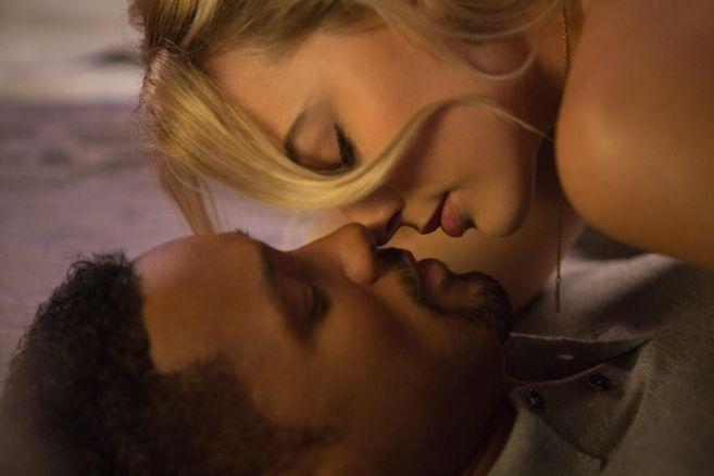 Focus – Niente è come sembra: trailer italiano e trama del film con Will Smith