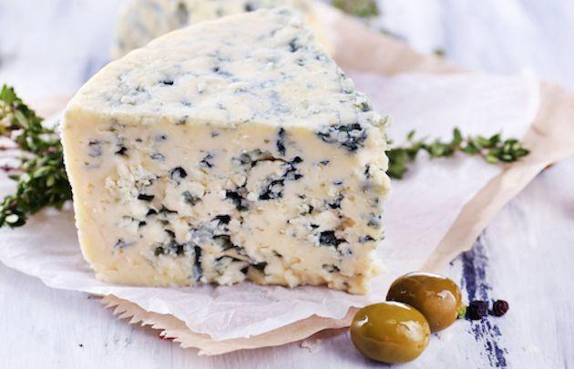 formaggio roquefort 150x150