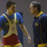 Foxcatcher: trailer italiano e trama del film con Steve Carell e Channing Tatum