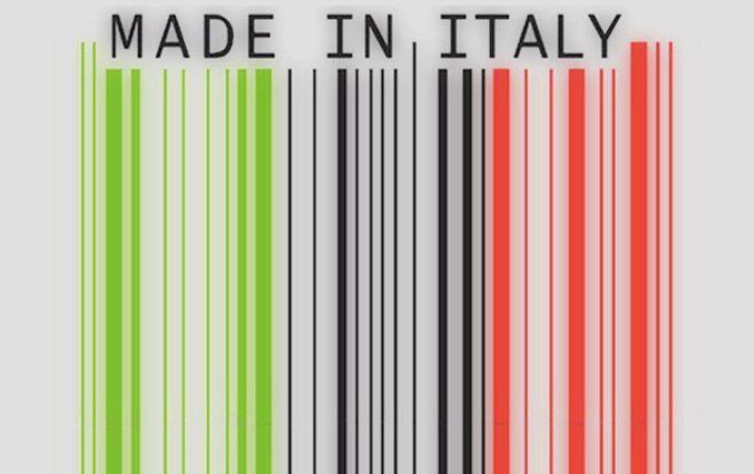 holding shopping italia 150x150